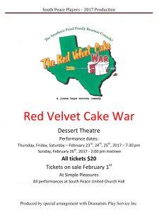 red-velvert-cake-wars